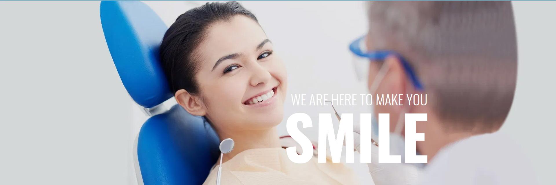 austin-family-dentist-home-banner-wtext