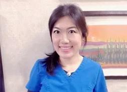 staff-ying