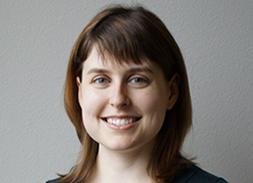 Sara Kieschnick, DDS